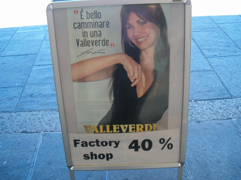 valleverde scarpe | eBay - eBay.it – Compra online da una vasta