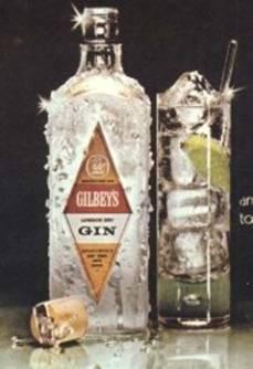 Mensajes subliminales en la publicidad gráfica.