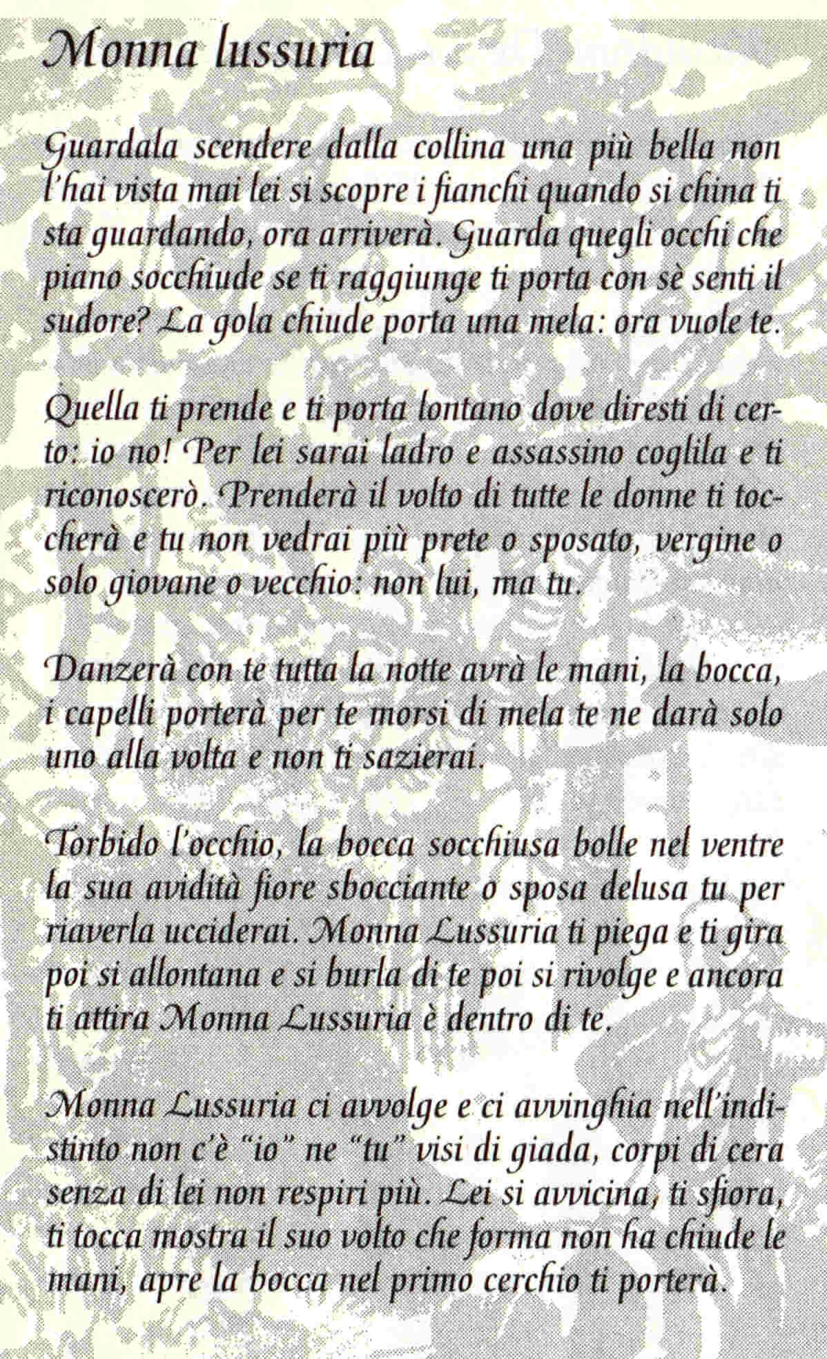 Radio Resistenza Cattolica
