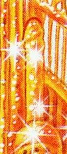 Délires: le topic du blob rose - Page 3 Siren2